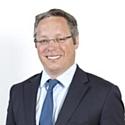 Laurent Binetti, directeur général channel pour la zone Emea de Dell.