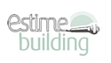 Estime Building enchante l'incentive