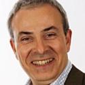 [INTERVIEW] Pierre Kalfon (CSC) : « Réinjecter de l'humain dans une relation client devenue virtuelle »