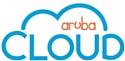 Cloud : Aruba, nouveau venu sur le marché en France
