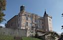 Le Château de Saint-Priest, près de Lyon, lance un nouveau forfait séminaire.