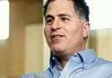 Michael Dell écrit à ses clients pros pour les rassurer suite au rachat de l'entreprise