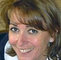 Dolorès Fraguela, responsable communication d'AlterMarket