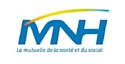 La MNH bouleverse son organisation commerciale