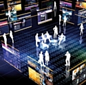 Gfk lance GfK InStore Experience, solution de mesure d'impact des arguments commerciaux sur les ventes