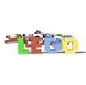 Lego forme ses managers aux réseaux sociaux