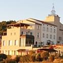 L'hôtel Dolce Frégate Provence propose aux entreprises une nouvelle activité de team building d'inspiration militaire.