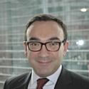 Frédéric Lahille, directeur commercial et marketing de NTT Communications France.