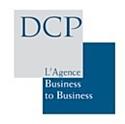DCP réorganise son offre