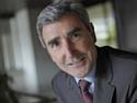 Jacques Cosnefroy, délégué général de la Fédération de la vente directe (FVD).