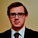 Didier Robert, directeur général adjoint de GeoConcept.