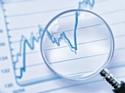 Oracle impute ses mauvais résultats financiers à ses commerciaux.