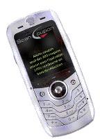ScanCoupon propose des remontées d'opérations promotionnelles par SMS