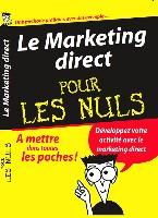La Poste vulgarise le marketing direct