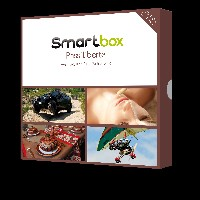 Smartbox lance un coffret cadeau multithématique réservé aux entreprises