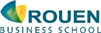 ESC Rouen devient Rouen Business School