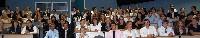 Décathlon parraine la nouvelle promotion ESC Chambéry