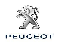Peugeot s'offre un nouveau projet de marque pour ses 200 ans