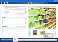 De nouvelles applications métiers pour Coheris Trade v.4