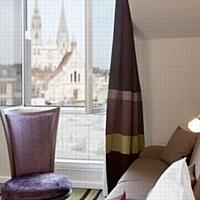 Mercure ouvre un nouvel hôtel au cœur de Chartres
