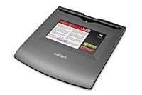 Wacom lance une tablette LCD pour améliorer la communication client