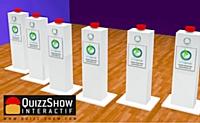QuizzShow anime vos événements d'entreprise