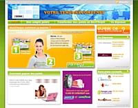 MaxiCheque lance sa boutique cadeau en ligne à destination des TPE/PME