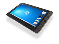 Terra Computer dévoile sa tablette tactile