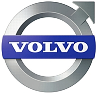ALD Automotive propose la LLD au sein des concessions Volvo