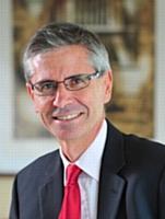 EBP revoit son organisation commerciale