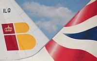 British Airways et Iberia réunissent leursactivités de fret