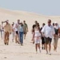 Tunisie: une charte pour relancer le tourisme d'affaires