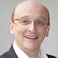 Xavier Grossetête, directeur commercial vents indirectes de Nerim