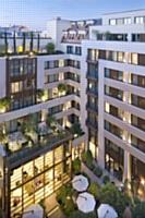 Le Mandarin Oriental ouvre ses portes à Paris