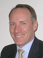 Michel Gérard, pdg de Conscio Technologies