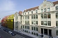 Novancia, nouvelle école de commerce