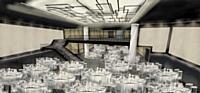 Pavillon Vendôme, nouveau lieu deconvention