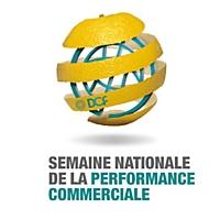 La performance commerciale miseàl'honneur