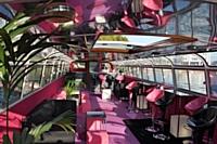 Un hôtel strasbourgeois balade ses clients pro