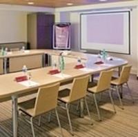 L'hôtel Mercure Toulouse Golf de Seilh renforce son offre séminaire