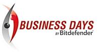Les partenaires de Bitdefender conviés aux 1ers Business Days
