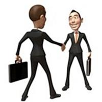 Comment retenir ses meilleurs vendeurs?