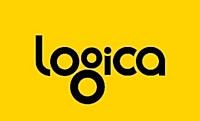 Logica France fournit un iPhone à tous ses collaborateurs