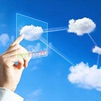 Cloud mobile, l'atout des commerciaux nomades