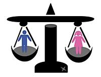 Égalité hommes-femmes: les entreprises soumises à la loi