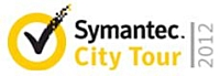 Symantec part en campagne en 2012