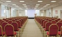 L'hôtel Golden Tulip Lyon Millénaire s'ouvre aux entreprises