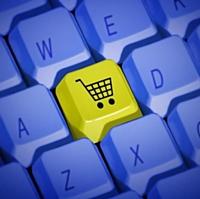 Vers une harmonisation européenne descontrats de vente à distance