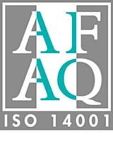 Arval, certifié ISO 14001