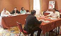 Les concours de négociation commerciale, un vivier pour les entreprises?